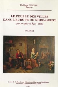 Philippe Guignet et  Collectif - .