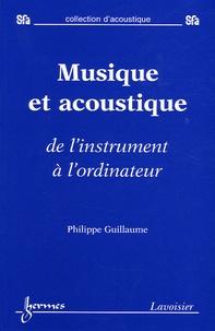 Musique et acoustique.pdf
