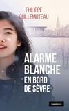 Philippe Guillemoteau - Alarme blanche - En bord de Sèvre.