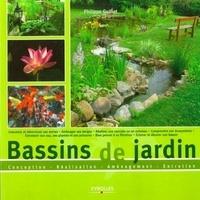 Openwetlab.it Bassins de jardin - Conception-Réalisation-Aménagement-Entretien Image