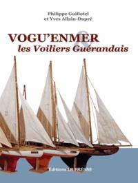 Voguenmer & les voiliers guérandais.pdf
