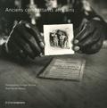 Philippe Guionie et Gaston Kelman - Anciens combattants africains - Des visages et des mots pour mémoire. 1 CD audio