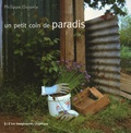 Philippe Guionie - Un petit coin de paradis.