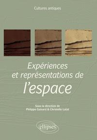 Expériences et représentations de lespace.pdf