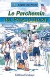 Philippe-Guy Charrière - Le parchemin du Pays d'Auray.