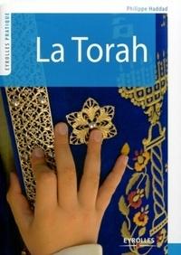 Birrascarampola.it La Torah Image