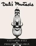 Philippe Halsman et Salvador Dali - Dali's mustache - Une interview photographique.