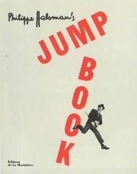 Philippe Halsman - Jump Book.