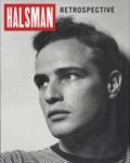 Philippe Halsman - .