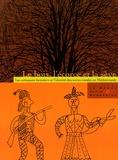 Philippe Hameau - Le bois, l'écorce et la sève - Les artisanats forestiers et l'identité des terres rurales en Méditerrranée.