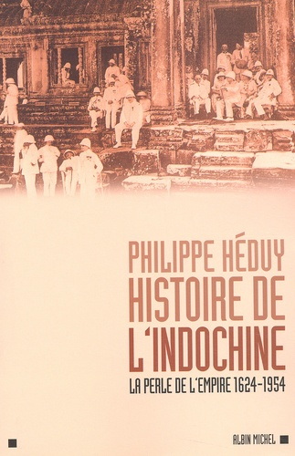 Philippe Héduy - .