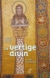 Philippe Henne - Le vertige divin - La saga des stylites.