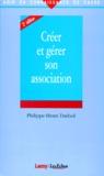 Philippe-Henri Dutheil - .