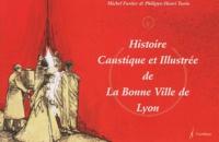 Philippe-Henri Turin et Michel Fustier - .