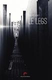 Philippe Henry - Le Legs.