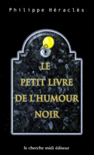 Philippe Héraclès - .