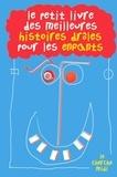 Philippe Héraclès - Le petit livre des pensées d'humour noir.