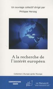 A la recherche de lintérêt européen.pdf