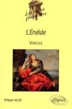 """Philippe Heuzé - L'""""Énéide"""", Virgile."""