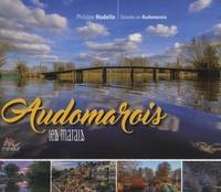 Philippe Hudelle - Audomarois - Les marais.