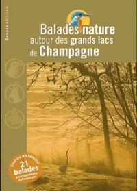 Balades nature autour des grands lacs de Champagne.pdf
