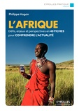 Philippe Hugon - L'Afrique.