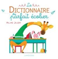 Le dictionnaire du parfait écolier.pdf