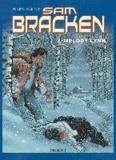 Philippe Jarbinet - Sam Bracken 03: Melody Lynn.