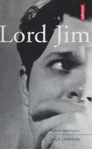 "Philippe Jaudel et Frederic Raphael - ""Lord Jim""."