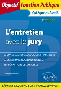 Lentretien avec le jury.pdf
