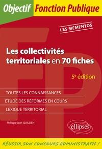 Les collectivités territoriales en 70 fiches.pdf