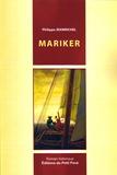 Philippe Jeanmichel - Mariker.