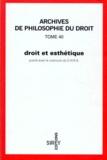 Philippe Jestaz et  Collectif - .