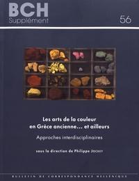Les arts de la couleur en Grèce ancienne... et ailleurs - Approches interdisciplinaires.pdf