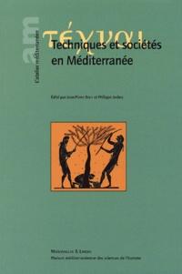 Philippe Jockey et  Collectif - .