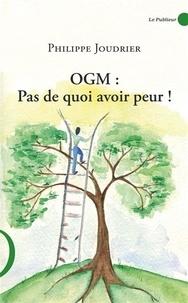 Era-circus.be OGM : pas de quoi avoir peur! Image