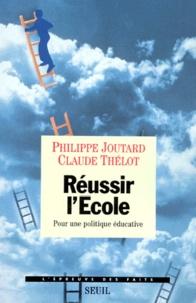 Philippe Joutard - .