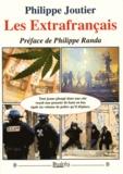 Philippe Joutier - Les Extrafrançais.