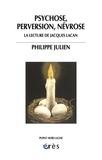 Philippe Julien - .