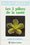 Philippe Keros et Alain Bondil - .
