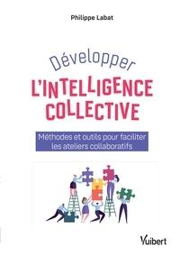 Deedr.fr Développer l'intelligence collective - Méthodes et outils pour faciliter les ateliers collaboratifs Image