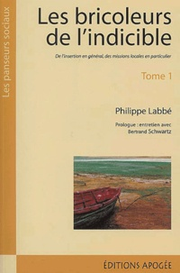 Philippe Labbé - .