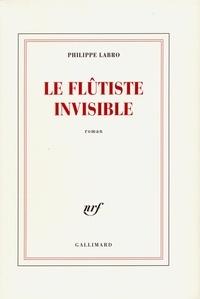 Le flûtiste invisible.pdf