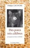 Philippe Lacoche - .