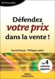 Philippe Lafaix et Daniel Huyot - .