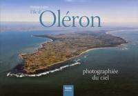 L'île d'Oléron photographiée du ciel - Philippe Lafon   Showmesound.org