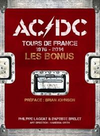 AC/DC Tours de France 1976-2014 - Les bonus.pdf