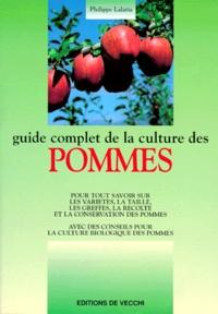 Guide complet de la culture des pommes.pdf