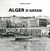 Alger dantan - Alger à travers la carte postale ancienne.pdf