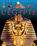 Philippe Lamarque et Jacques Beaumont - L'Egypte ancienne.